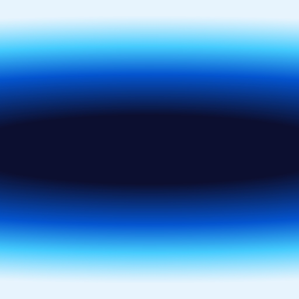 : deep-blue-variations-2 by FIELD.IO